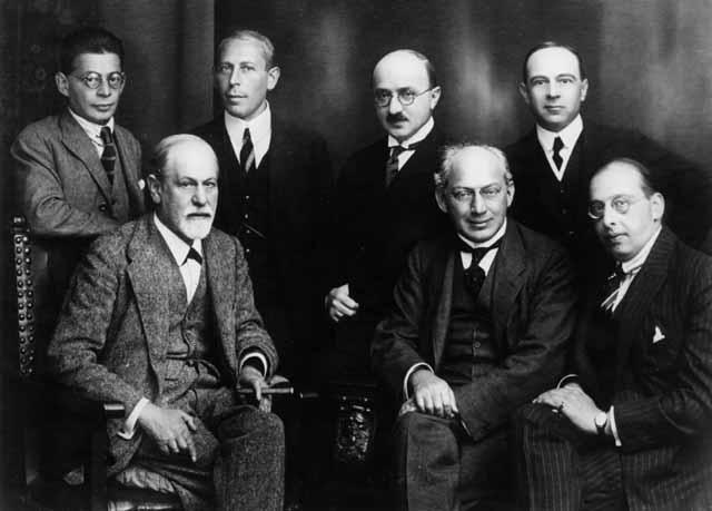 Hidden History: FreeClinics