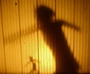 Helen shadow figures-2
