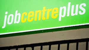"""MHRN Open Letter on Streatham Jobcentre protest 26th June: coercive CBT to get welfare claimants """"back towork"""""""