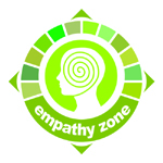 logo - EMPATHY ZONE 150x150