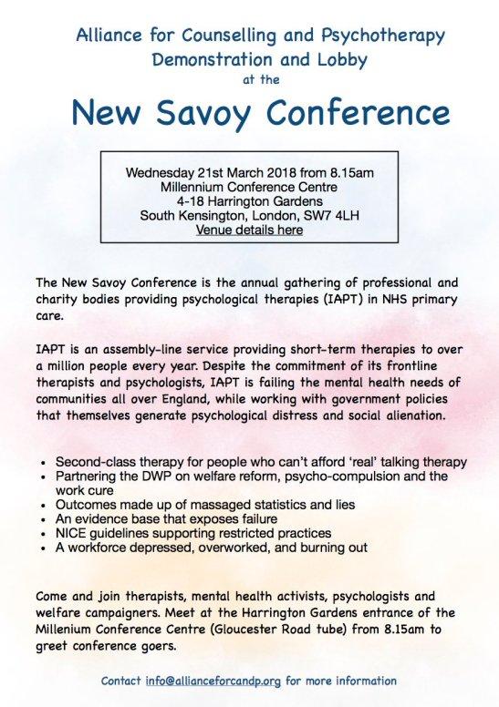 New Savoy 2018 jpeg